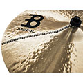 Accessoires cymbale Meinl Cymbal Bacon