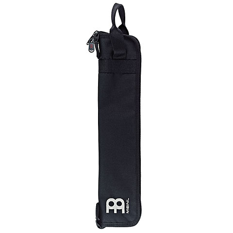 Meinl MCSB Stick Bag