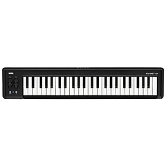 Korg microKey Air 49 « Master Keyboard