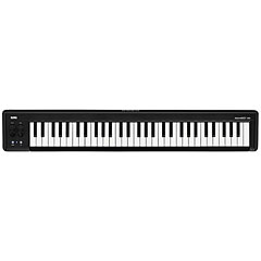 Korg microKey Air 61 « MIDI Keyboard