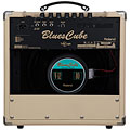 Amplificador guitarra eléctrica Roland Blues Cube Hot VB