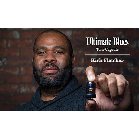 Roland Blues Cube Tone Capsule Ultimate Blues