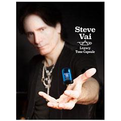 Roland Waza Tone Capsule Steve Vai « Accesorios amplificación