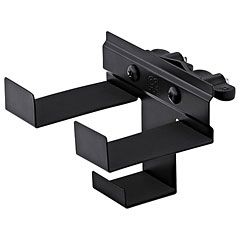 Meinl Mini-Percussion-Rack « Perches/extensions percussion