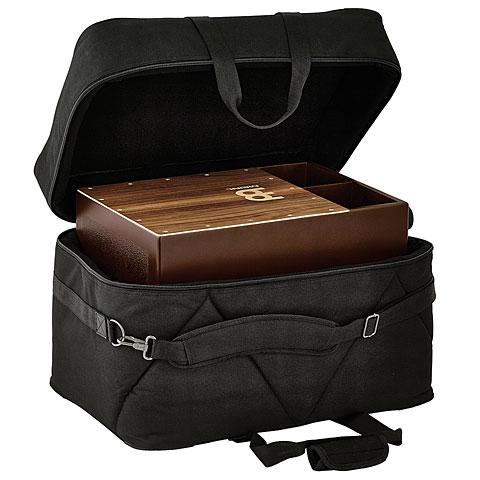 Meinl Professional Large Cajon Bag