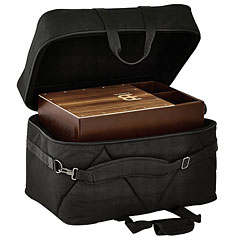 Meinl Professional Large Cajon Bag « Housse percussion
