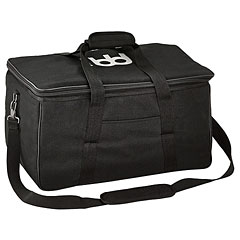 Meinl Professional Cajon Pedal Bag « Housse percussion