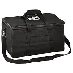 Meinl Professional Cajon Pedal Bag « Percussion Bag