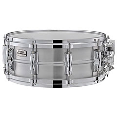 """Yamaha Recording Custom 14"""" x 5,5"""" Aluminium Snare « Caja"""