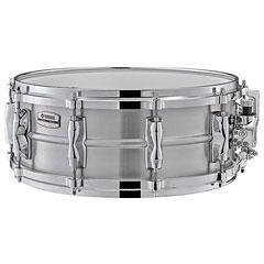 "Yamaha Recording Custom 14"" x 5,5"" Aluminium Snare"