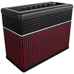 Line 6 AMPLIFi 30 « Amplificador guitarra eléctrica