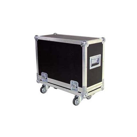 Flightcase Versterker AAC Bad Cat 1x12 Cabinet