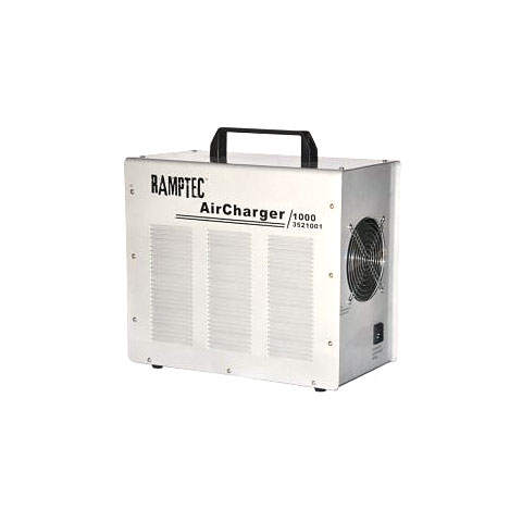 Ramptec AirCharger 1000