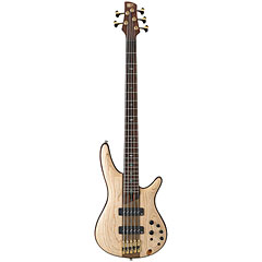 Ibanez Soundgear Premium SR1305-NTF « Electric Bass Guitar