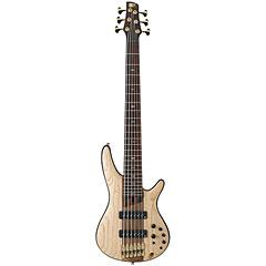 Ibanez Soundgear Premium SR1306 NTF « E-Bass