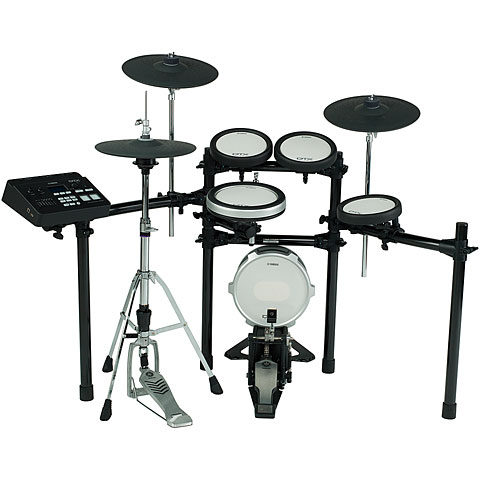E-Drum Set Yamaha DTX720K