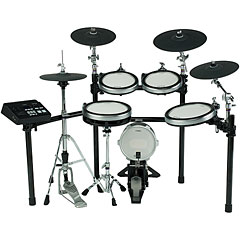 Yamaha DTX760K « Electronic Drum Kit