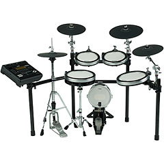 Yamaha DTX920K « Electronic Drum Kit