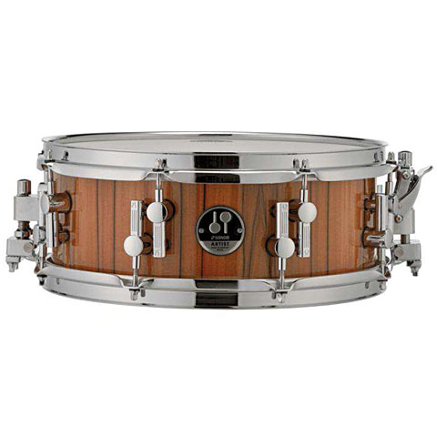 Snare Drum Sonor Artist AS 16 1305 TI SDW