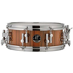 Sonor Artist AS 16 1305 TI SDW « Snare Drum