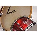 Schlagzeug Sonor Vintage Series VT16 Three20 Red Oyster