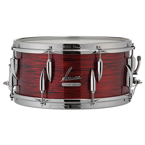 Caja Sonor Vintage Series VT 16 1465 SDW Red Oyster
