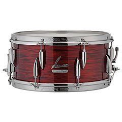 Sonor Vintage Series VT 16 1465 SDW Red Oyster « Snare Drum