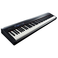 Roland FP-30-BK « Stage Piano