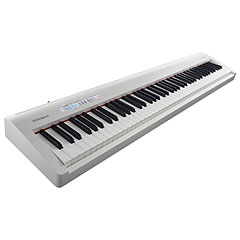 Roland FP-30-WH « Stagepiano