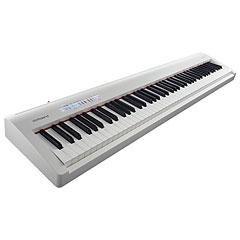 Roland FP-30-WH « Piano de scène