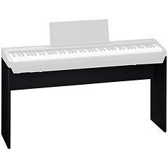 Roland KSC-70 BK « Seats and Stands