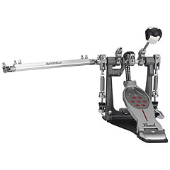 Pearl Eliminator Redline P-2051C Double Pedal Chain Drive Conversion Kit (Right Footed)