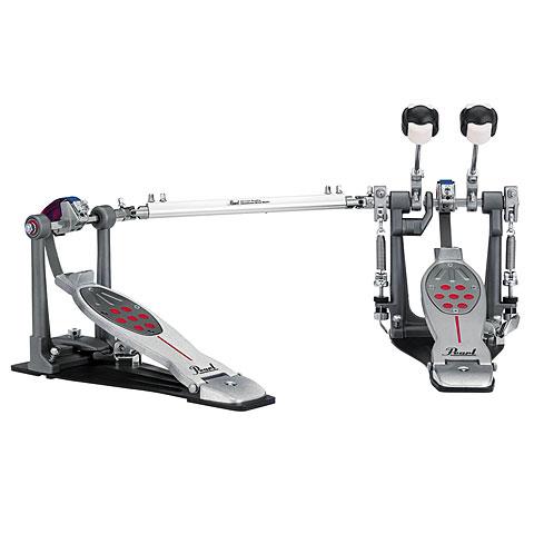 Fußmaschine Pearl Eliminator Redline P2052B