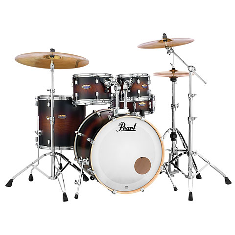 Pearl Decade Maple DMP925SP/C260