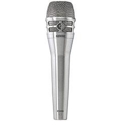 Shure KSM8/N « Micrófono