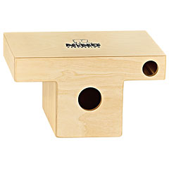 Nino NINO953 Slap Top Cajon