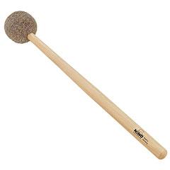 Nino Percussion Mallet Big Felt Head Medium Hard « Baquetas percusión