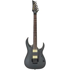 Ibanez JBM20 Jake Bowen « Guitare électrique