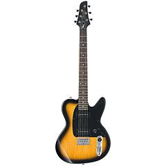 Ibanez NDM4-SB Noodles « E-Gitarre