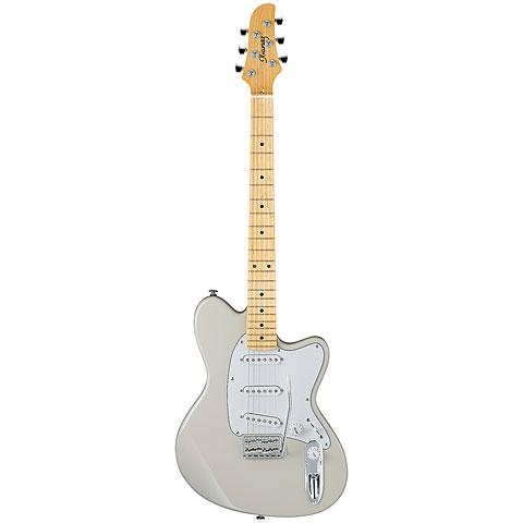Ibanez TM1730M-VWH « E-Gitarre