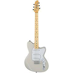Ibanez TM1730M-VWH  «  Guitare électrique