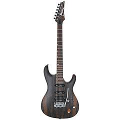 Ibanez Premium SA1060WCZ-NTF « E-Gitarre