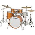 Drumstel Yamaha Recording Custom Real Wood Jazz