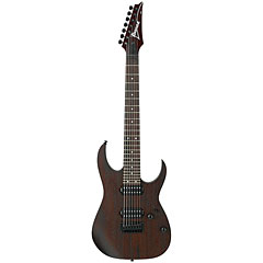 Ibanez RG7421-WNF « Electric Guitar