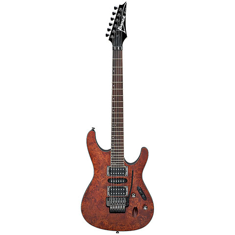 Ibanez S770PB-CNF