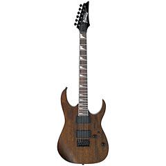 Ibanez GRG121DX-WNF  «  Guitarra eléctrica