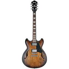 Ibanez Artcore Vintage ASV10A-TCL  «  E-Gitarre