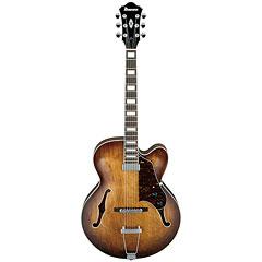 Ibanez AF71F-TBC « E-Gitarre