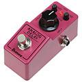 Effets pour guitare électrique Ibanez Analog Delay Mini