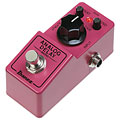 Ibanez Analog Delay Mini  «  Guitar Effect